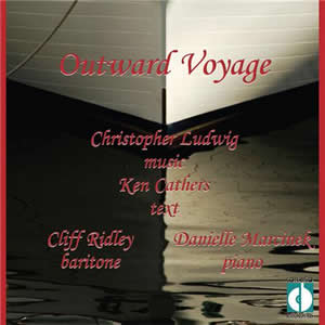 outwardvoyagecover